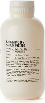 Le Labo Hinoki Shampoo (250Ml)