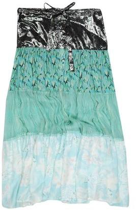 Michel Klein Long skirt