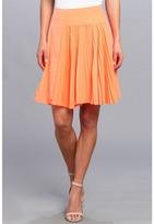 Nanette Lepore Sunny Day Skirt