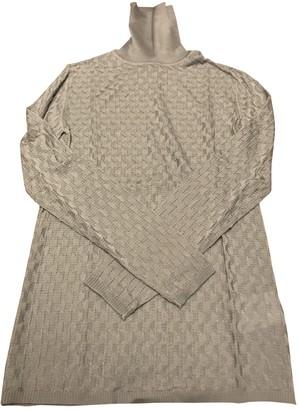 M Missoni Grey Top for Women