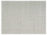 Calvin Klein Cascade - Skye Rug In Silver