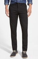 Rodd & Gunn Men's 'Chatswood' Slim Fit Pants