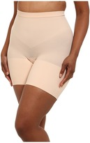 Spanx Plus Size Power Shorts