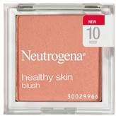 Neutrogena Healthy Skin Blushes