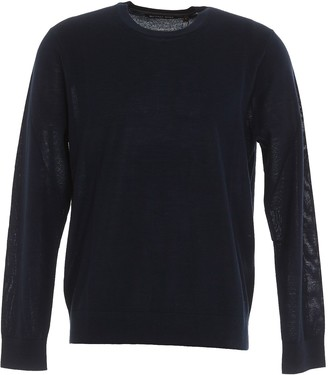 Michael Kors Crewneck Knitted Jumper