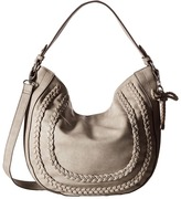 Jessica Simpson Elina Crossbody Hobo Hobo Handbags