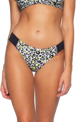 Soluna Into the Wild Full Moon Bikini Bottoms