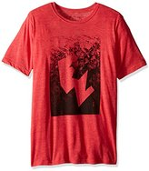 Ezekiel Men's Outro Premium T-Shirt