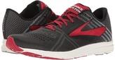 Brooks Hyperion Men's Running Shoes