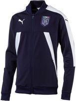 Puma FIGC Italia Stadium Track Jacket