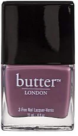 Butter London Toff Nail Polish
