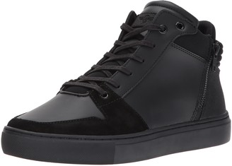 Creative Recreation Men's Modena Sneaker 9 D US