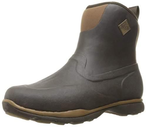 23ee126aec9 Men's Excursion Pro Mid Outdoor Boot - 8 D(M) US