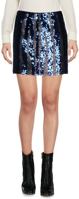 custommade Mini skirts