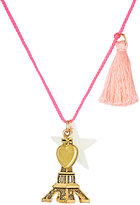 Little Lux Paris Necklace