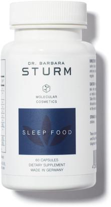 Dr. Barbara Sturm Sleep Food