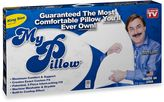 Bed Bath & Beyond MyPillow® Medium Fill King Pillow