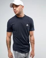 Ellesse Italia T-Shirt With Small Logo