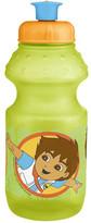 Nickelodeon Zak! Go Diego Go! Sport Bottle (Set of 2)
