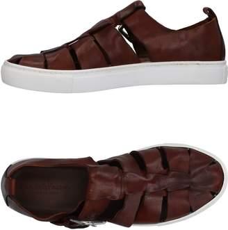 Factory THE SANDALS Sandals