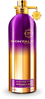 Montale Intense Caf&233 Ristretto Extrait, 3.4 oz./ 100 mL