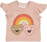 Mini Rodini T-shirts - Item 12035891