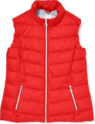 Windfield / Danwear Women's Jacket Vest - - 16