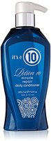 It's A 10 Its A 10 Potion 10 Miracle Repair Daily Conditioner, 10 Ounce
