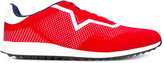 Diesel Swift sneakers - men - Polyester/Polyimide/rubber - 40