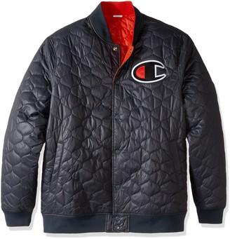 Champion LIFE Men's C Series Jacket