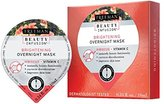 Freeman Beauty Infusion Mask Brightening Pod (6 Pieces) Display