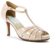 Dyeables Women's Martina