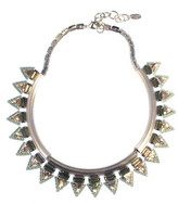 Elizabeth Cole Avery Necklace 7764687696