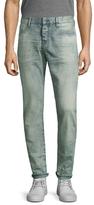 Scotch & Soda Ralston Concrete Shores Slim Jeans
