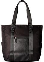 Lole Lilyanna Bag