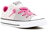 Converse Chuck Taylor All Star Madison Sneaker (Little Kid & Big Kid)