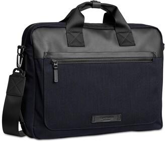 Timbuk2 Duo Convertible Laptop Briefcase