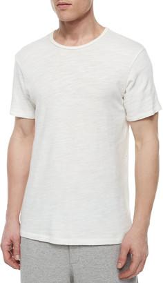 Rag & Bone Standard Issue Basic Crew T-Shirt
