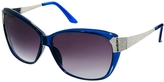 Jeepers Peepers Susie Sunglasses