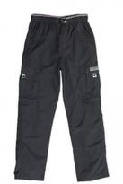 UNIONBAY Boys Brooks 360 Cargo Pant