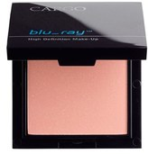 CARGO 'Blu_Ray(TM)' High Definition Blush/highlighter - Peach Shimmer