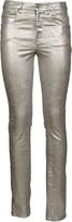Etoile Isabel Marant Ellos Jeans