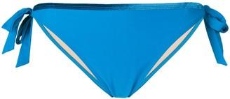 Marlies Dekkers Kiss tie bikini bottoms