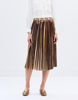 Max & Co. Palermo Skirt