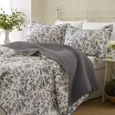 Laura Ashley Home Amberley Coverlet Set