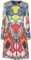 Class Roberto Cavalli Short dresses - Item 34746528