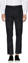 Dolce & Gabbana Casual pants - Item 13029928