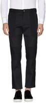 Dolce & Gabbana Casual pants - Item 13029928