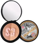 Soap & Glory Soap & GloryTM Solar PowderTM Bronzer 9g