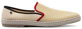 Rivieras Special 20c Shoe